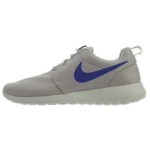 Nike Mens Roshe One Desert Sand/Persian Violet 511881-043 (10.5 D US)