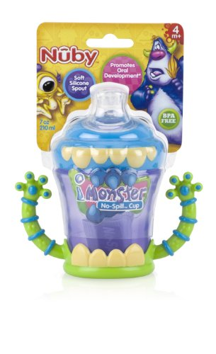 Buy first time sippy cup