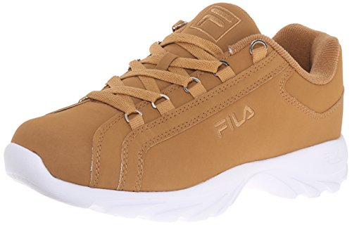 fila-mens-ez-street-extreme-m-fashion-sneaker-wheat-white-gold-12-m-us