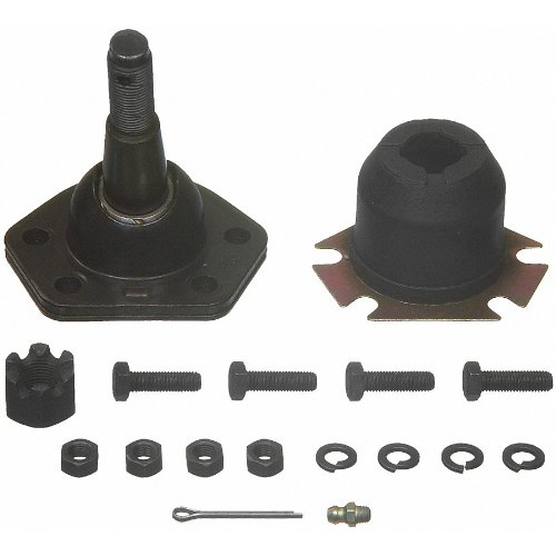 Rare Parts RP10443 Ball Joint