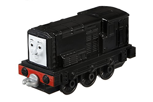 Thomas andFriends Favorite Friends Vehicle Set diecast by Thomas & Friends Adventures (Image #7)