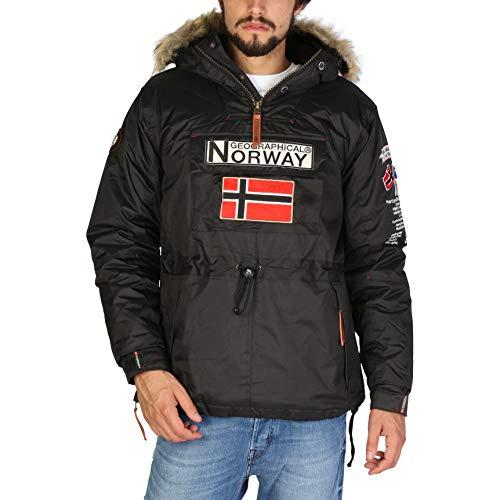 Norway Norway Boomerang Boomerang Negro Negro Negro Boomerang Norway man Geographical Geographical man Geographical man wCpq5Ixq