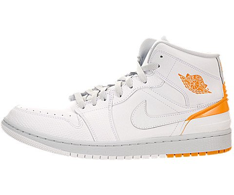 Air Jordan 1 Retro Mens Style: 644490-115 Size:1:113
