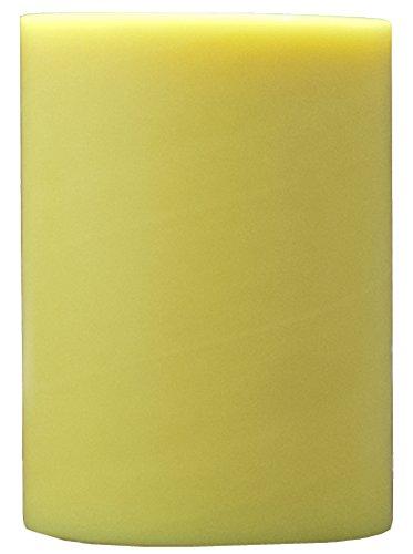 Mann Lake Christmas Candle 4 Inch product image