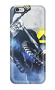 TOFgQFP7499LcBlR Case Cover For iphone 6 plus / Awesome Phone Case