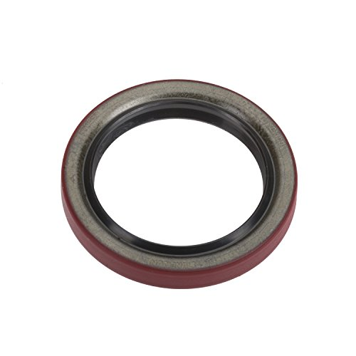 - National 470898 Oil Seal