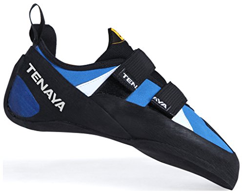 Tenaya Tanta Climbing Shoe - Men's 7 / Women's 8 by Tenaya