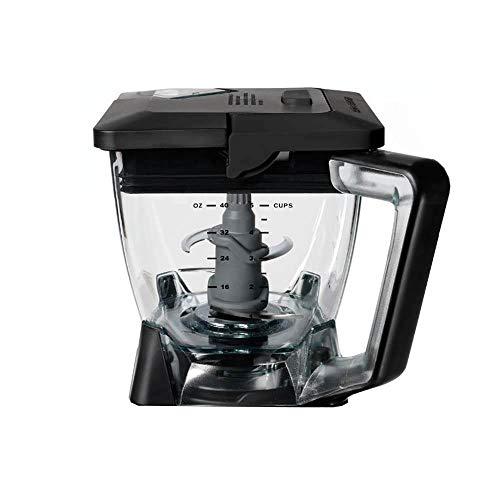 Ninja Supra Kitchen System 1200 watts (BL780) - Bowl Ounce 16