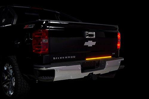 Putco-91009-60-Blade-LED-Tailgate-Light-Bar