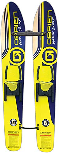 Buy beginner water skis