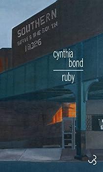 Ruby par Bond