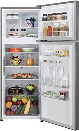 LG 308L Inverter  Double Door Refrigerator