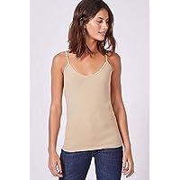 Moda - OFF Premium - Feminina   Ofertas Amazon Moda na Amazon ... 8aee800b132