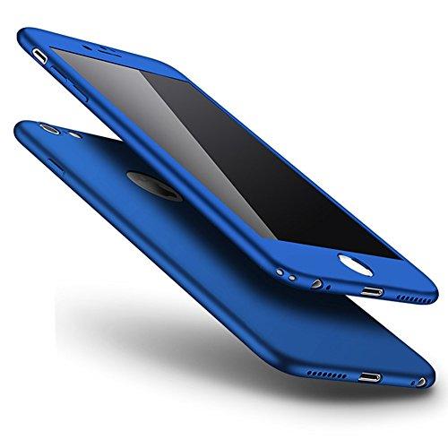iPhone Coque en 7 iPhone Plus Plus Coque PC 7 Mati tfpwqxU