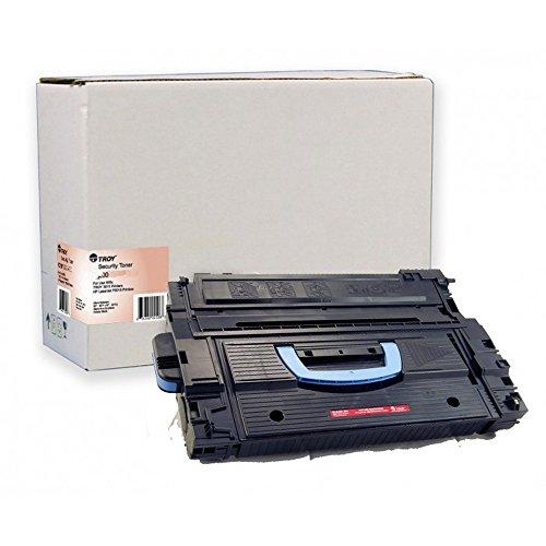 TROY 9000/9040/9050 MICR Toner Secure Advanced Formula Ca...