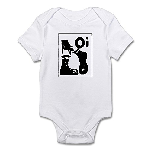 cafepress-oi-boots-infant-bodysuit-cute-infant-bodysuit-baby-romper