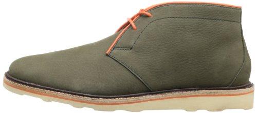 Polo Ralph Lauren Men's Whiston Boot