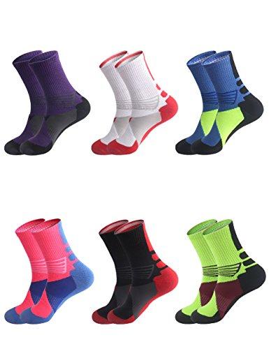 cool socks for teen boys - 8