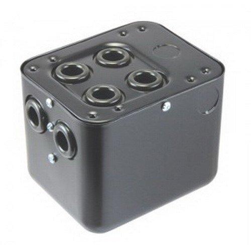Price comparison product image Universal Ignition Transformer