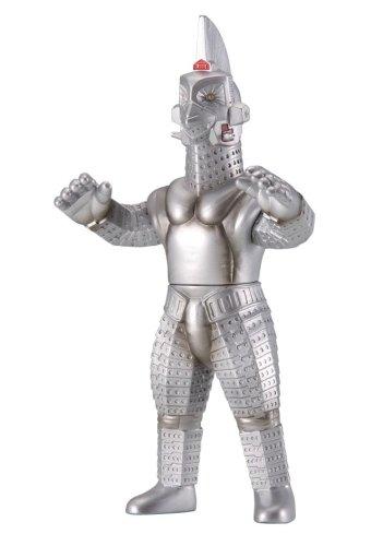 Ultraman Kaiju Ultra Monster Series  42  WINDAM (japan import)