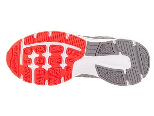 adidas NEO Männer Cloudfoam VS City Schuhe Grau / Silvmt / Ftwwht