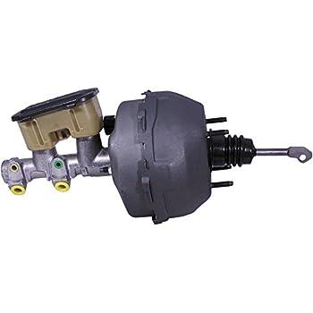50-1061 A1 Cardone Power Brake Booster P//N:50-1061