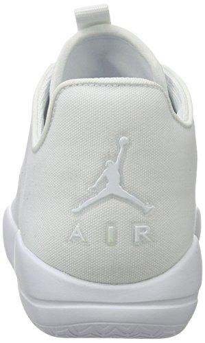 wit wit wit Eclipse heren basketbalschoenen wit Jordan Nike Yw4qBRT
