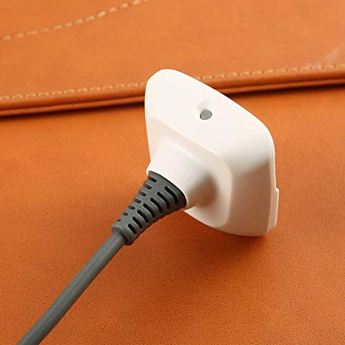 Mouchao New Usb Charging Cable Usb Charger Wireless Game Controller