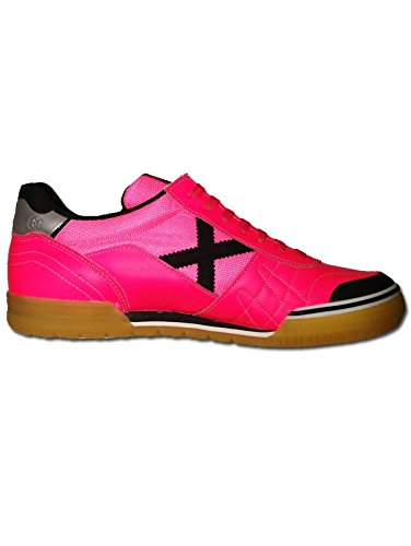 homme chaussures 43 Gresca Rose Munich vSqWpawS