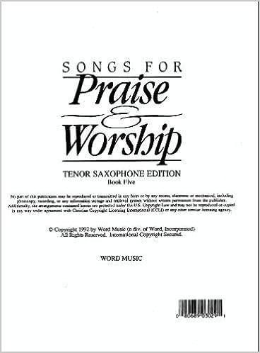 Ebooks im Kindle-Shop Songs for PW auf Deutsch PDF MOBI