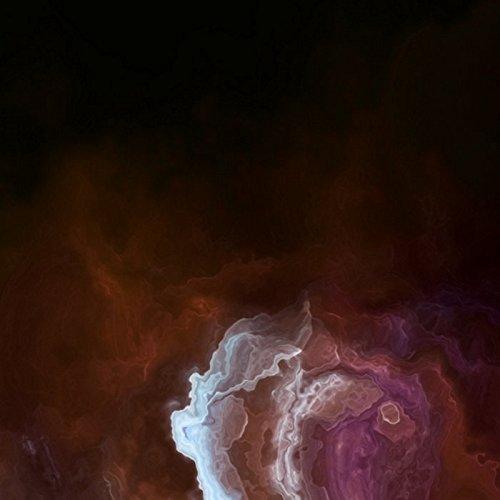 Lunar Goat - Lunar Blood Worms