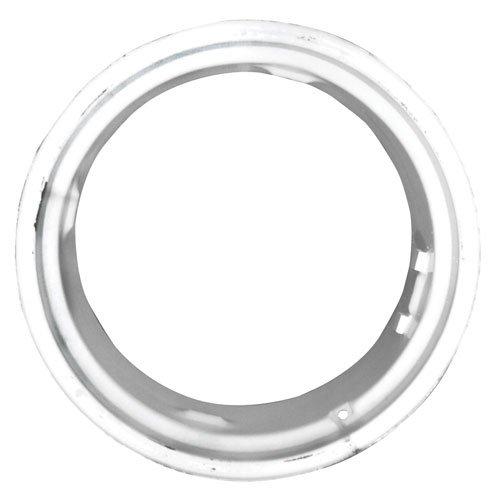 used 24 inch rims - 5