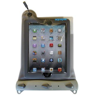 aquapac-waterproof-case-for-ipad-638