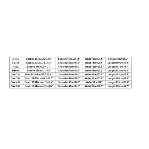 Mujer Camisetas Mujer Mujer ❤️S~5XL Fiesta Corta FAMILIZO Elegante Verano Mujer Manga Hombros Camisetas Tallas Sin Negro Floral Mujer Mujer Camisetas Camisetas Blusa Camisetas Grandes a0w0x7Bq