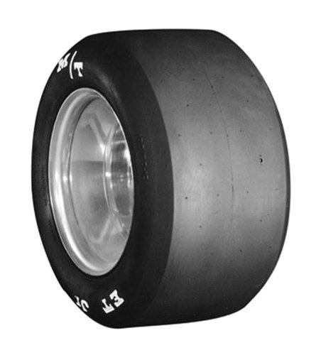 Mickey Thompson ET Jr Racing Bias Tire - 18.0/8.0-8