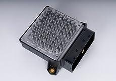 p0705 transmission range sensor circuit malfunction prndl input acdelco 24256861 professional transmission control module