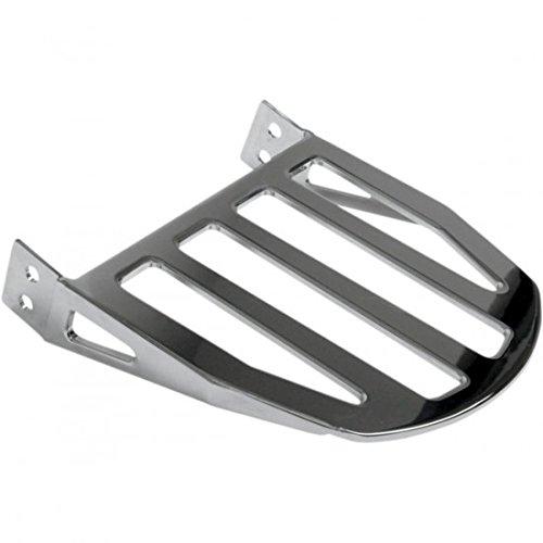Jardine Billet Rack - Style 2 31-0002-01 (Jardine Billet Backrests Rack)