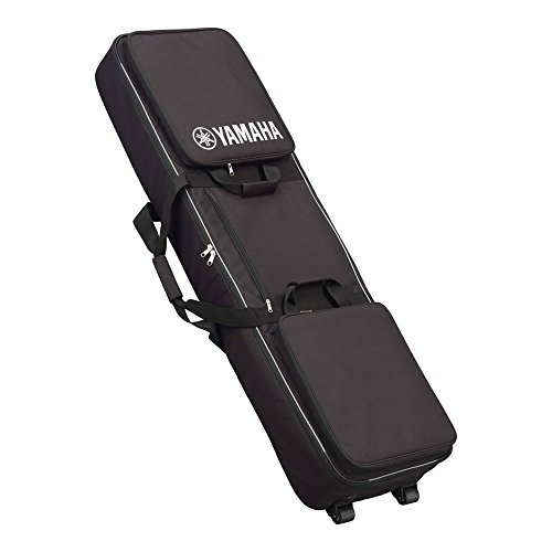 YAMAHA SC-MX88 Keyboard soft case for MX-88, used for sale  Delivered anywhere in Canada