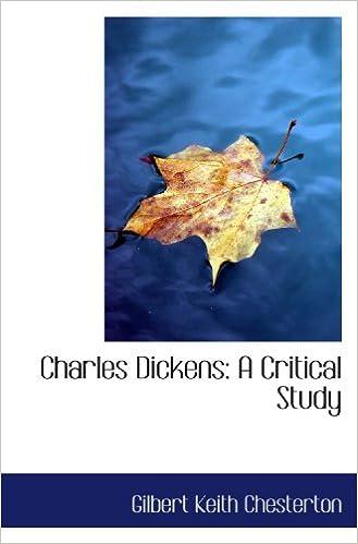 Livres Anglais Telechargement Gratuit Pdf Charles