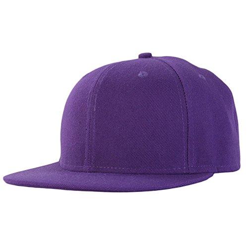 mujer borde del los b 5 hombres la para plano sombrero de el gorras Todo y IFqwR8a