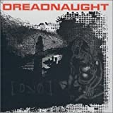 Down to Zero by Dreadnaught (2000-10-31)