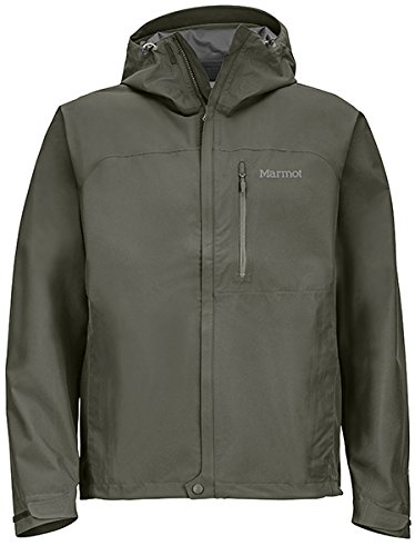 marmot-mens-minimalist-jacket-shell-deepolive-medium