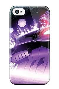New Premium MUMWINE1149HwGLa Case Cover For Iphone 5C/ Galactus Protective Case Cover