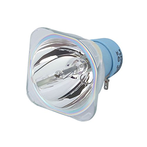 Philips MSD Platinum 5R Platinum Broadway Lamp (Philips MSD Platinum 5R Platinum Broadway Lamp)