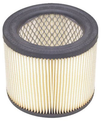 Shop Vac 90398 – 33カートリッジAir Filter for Hang Up Pro Wet / Dry Vacuums – 数量10 B072VS2T1M