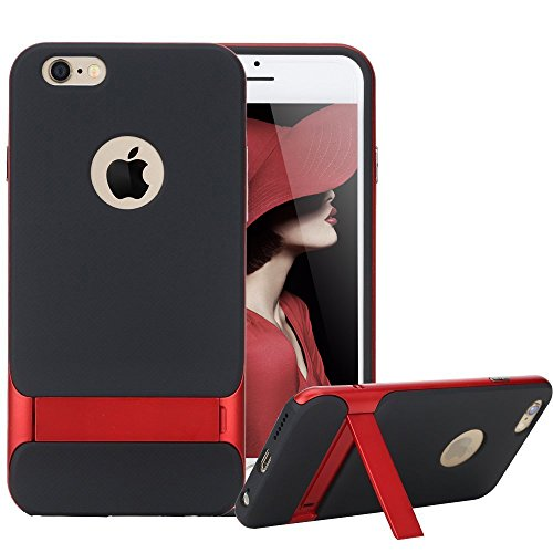 For Apple iPhone 6s Plus Case, For iPhone 6 Plus 5.5