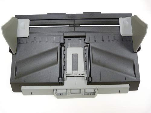 Fujitsu - PA03575-D941 - Fujitsu Stacker Unit by FUJITSU (Image #1)