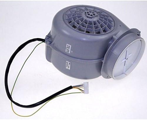 Brandt – Motor ventilador para campana Brandt: Amazon.es: Hogar