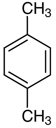 TCI America: p-Xylene, X0014-25ML, 99 0% (GC): Amazon com