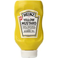 Mustard Product